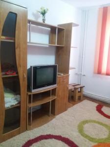 Bobocea Summer Apartament, Apartments  Constanţa - big - 15