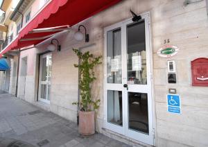 Hotel Luana - AbcAlberghi.com