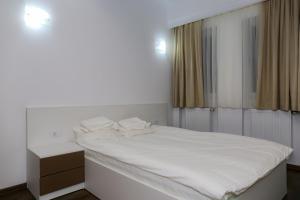 Studio, Appartamenti  Bucarest - big - 3