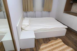 Studio, Appartamenti  Bucarest - big - 18