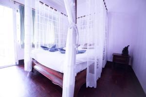 Vanilla Place, Affittacamere  Chiang Mai - big - 8