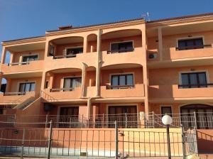 Appartamento Incanto - AbcAlberghi.com