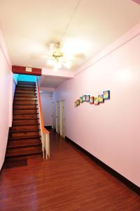 Vanilla Place, Affittacamere  Chiang Mai - big - 41