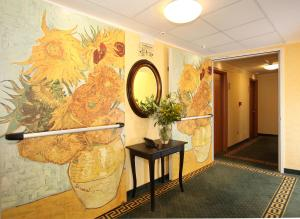Hotel Sayonara, Hotely  Lido di Jesolo - big - 4