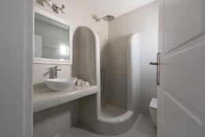 Kamares Apartments (Fira)