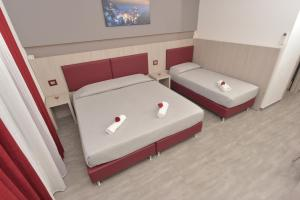 Eden Rooms - AbcAlberghi.com