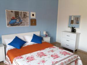 Corner Guesthouse - AbcAlberghi.com