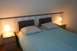 Apartamenty Trip & Room