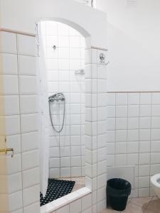 Hostel Like on Neva, Hostelek  Szentpétervár - big - 2