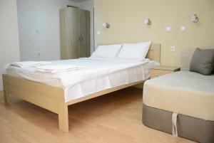 Villa Konzuli, Affittacamere  Bitola - big - 10