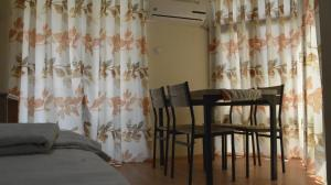 Villa Konzuli, Penzióny  Bitola - big - 12