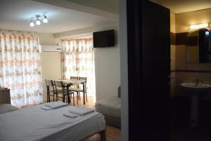 Villa Konzuli, Penzióny  Bitola - big - 14