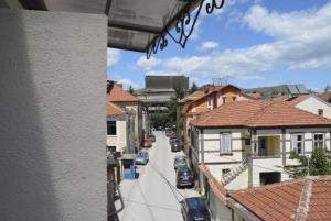 Villa Konzuli, Affittacamere  Bitola - big - 17