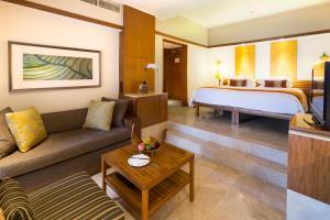 Grand Hyatt Bali, Hotel  Nusa Dua - big - 18