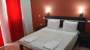Villa Konzuli, Affittacamere  Bitola - big - 18