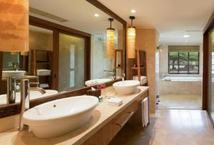 Grand Hyatt Bali, Hotel  Nusa Dua - big - 19