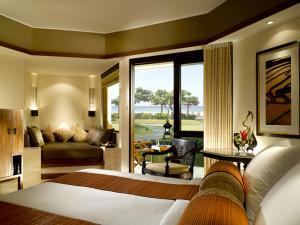 Grand Hyatt Bali, Hotel  Nusa Dua - big - 22