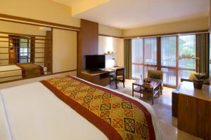 Grand Hyatt Bali, Hotel  Nusa Dua - big - 23