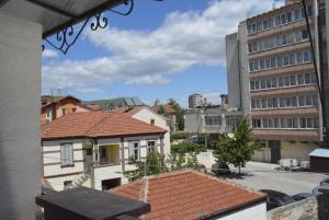 Villa Konzuli, Penzióny  Bitola - big - 20