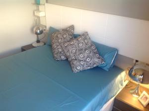 Vivalidays Ana, Apartments  Lloret de Mar - big - 12