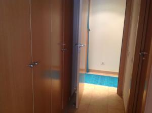 Vivalidays Ana, Apartments  Lloret de Mar - big - 21