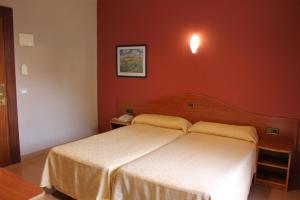 Hotel Athene Neos, Szállodák  Lloret de Mar - big - 5