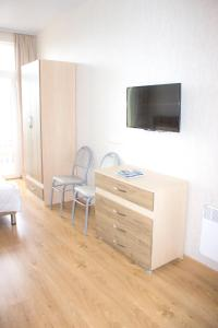 Apartments in the Center of Batumi, Apartmány  Batumi - big - 4