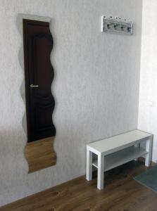 Apartments in the Center of Batumi, Apartmány  Batumi - big - 7