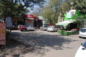 Ansh, Ferienwohnungen  Neu-Delhi - big - 25