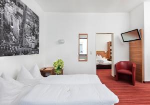 Hotel Zach (34 of 63)