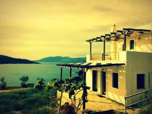 Ravishing View Zastani House 1