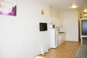 Apartments in the Center of Batumi, Apartmány  Batumi - big - 25