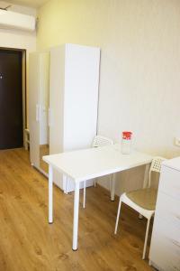 Apartments in the Center of Batumi, Apartmány  Batumi - big - 26