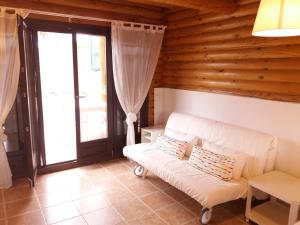 Villa Zissis-Suite, Case vacanze  Vourvourou - big - 2
