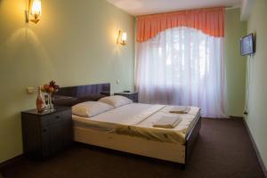Guest House Sofia, Vendégházak  Hoszta - big - 9