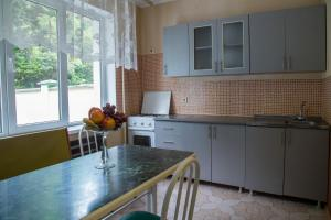 Guest House Sofia, Vendégházak  Hoszta - big - 7