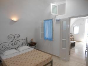 Nomikos Villas, Residence  Fira - big - 28