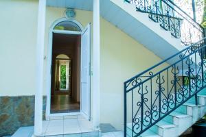 Guest House Sofia, Vendégházak  Hoszta - big - 29