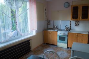 Guest House Sofia, Vendégházak  Hoszta - big - 43