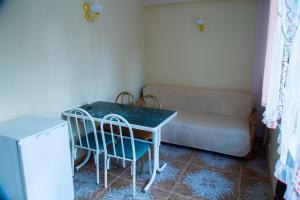 Guest House Sofia, Vendégházak  Hoszta - big - 42