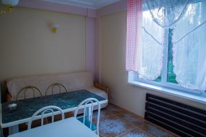 Guest House Sofia, Vendégházak  Hoszta - big - 41