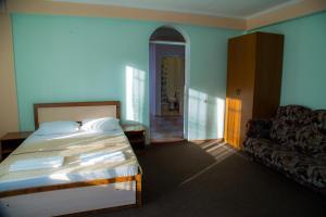Guest House Sofia, Vendégházak  Hoszta - big - 39