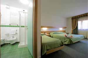 Liberty Hotel Malé - AbcAlberghi.com