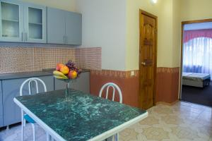 Guest House Sofia, Vendégházak  Hoszta - big - 3