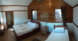 Ada Camp Hotel Beach, Kempingek  Ayvalık - big - 8