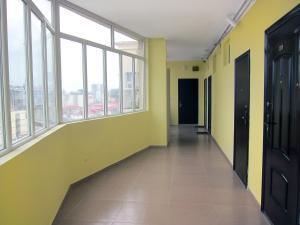 Apartments in the Center of Batumi, Apartmány  Batumi - big - 29