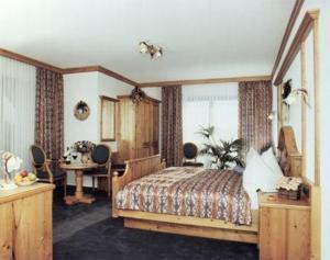Landhotel Adler