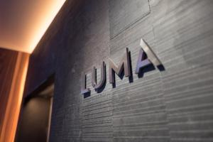 LUMA Hotel Times Square (10 of 43)