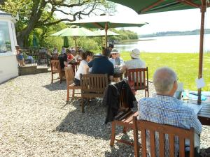 The Lake of Menteith Hotel (24 of 68)