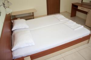 Gardenia Vacation Settlement, Apartmanhotelek  Szozopol - big - 26